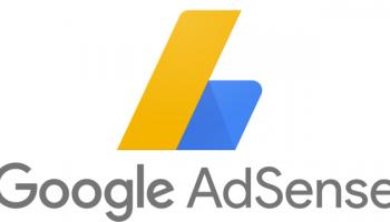 5 correções para melhorar os ganhos baixos do AdSense