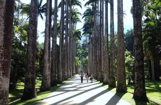 15 principais pontos turísticos do Rio de Janeiro