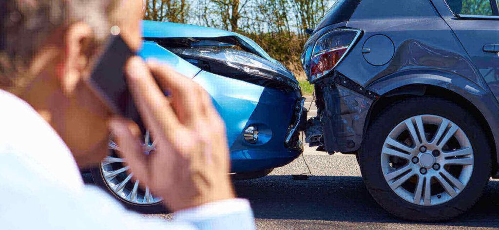corretor de seguros de carro