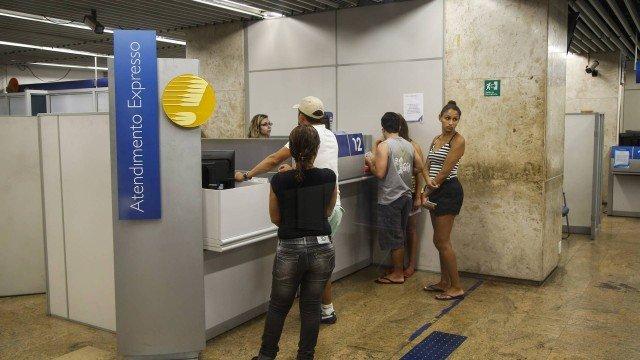 FGTS: saque de R$ 1.045 começa no dia 15 de junho; Saiba quem tem direito