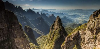 Conheça as melhores trilhas do rio de Janeiro