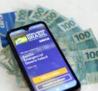 confira quem vai receber os depósitos ou vai poder sacar os benefícios do Auxílio de R$ 600 na última semana de agosto. Nesta semana, serão liberados novos lotes de pagamentos do auxílio