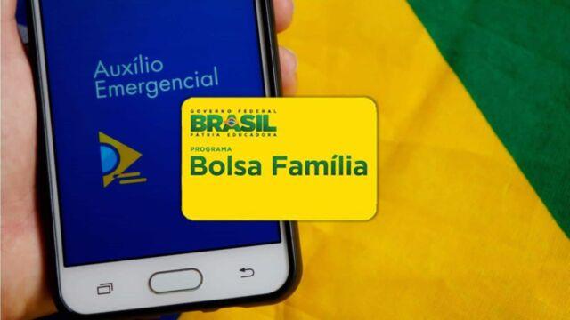 Internet gratuita para quem recebe Bolsa Família pode se tornar realidade