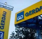 Gerdau abre inscrições para o Programa de Trainee G.Future