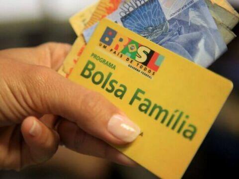URGENTE! Inscritos no Bolsa Família têm até ESTE prazo para evitar cancelamento