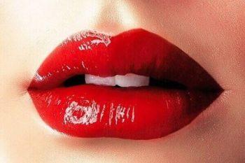 O beijo de cada signo, você já sabe qual é o seu?