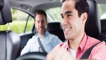 Como ganhar dinheiro dirigindo para a Uber
