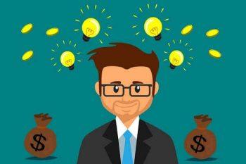 Quanto ganha um Gestor Financeiro?