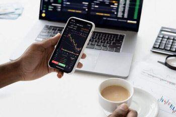 Qual o melhor app de finanças pessoais?