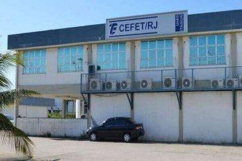 Cefet/RJ abre inscrições gratuitas para 350 vagas em cursos técnicos